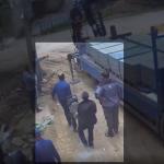 Одолжил и пропал: житель Оргеева задержан по обвинению в мошенничестве (ВИДЕО)