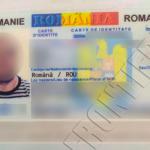 Два молдаванина заплатили по 250 евро за поддельные документы, чтобы трудоустроиться в Германии