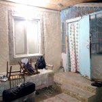 Обокрали дом, пока хозяина не было: парочка домушников попалась правоохранителям
