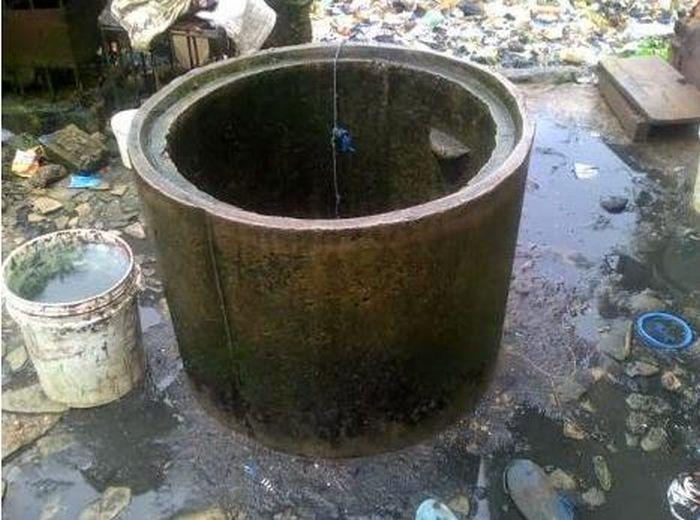 Убили товарища и подожгли: пятерым мужчинам из Каушан грозит пожизненное