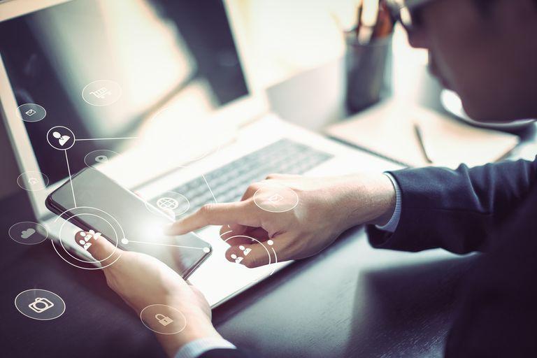 Заявление на получение статуса безработного теперь можно подать онлайн