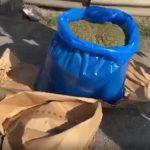 Полиция задержала семерых наркодилеров, поставлявших наркотики в тюрьму (ВИДЕО)