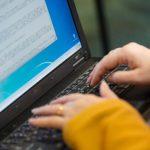 Более 5 000 налогоплательщиков подключились к электронным налоговым услугам
