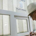 НКСС: кто ещё может претендовать на перерасчёт пенсий