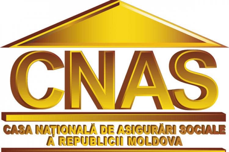 НКСС призывает бенефициаров получить пособия по безработице до 30 июля