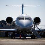 Авиаперевозчики призывают пассажиров воспользоваться ваучерами за отменённые рейсы