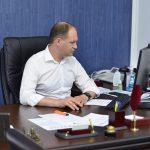 Чебан: Столица готовится к открытию детсадов, однако ситуация остаётся сложной (ФОТО)