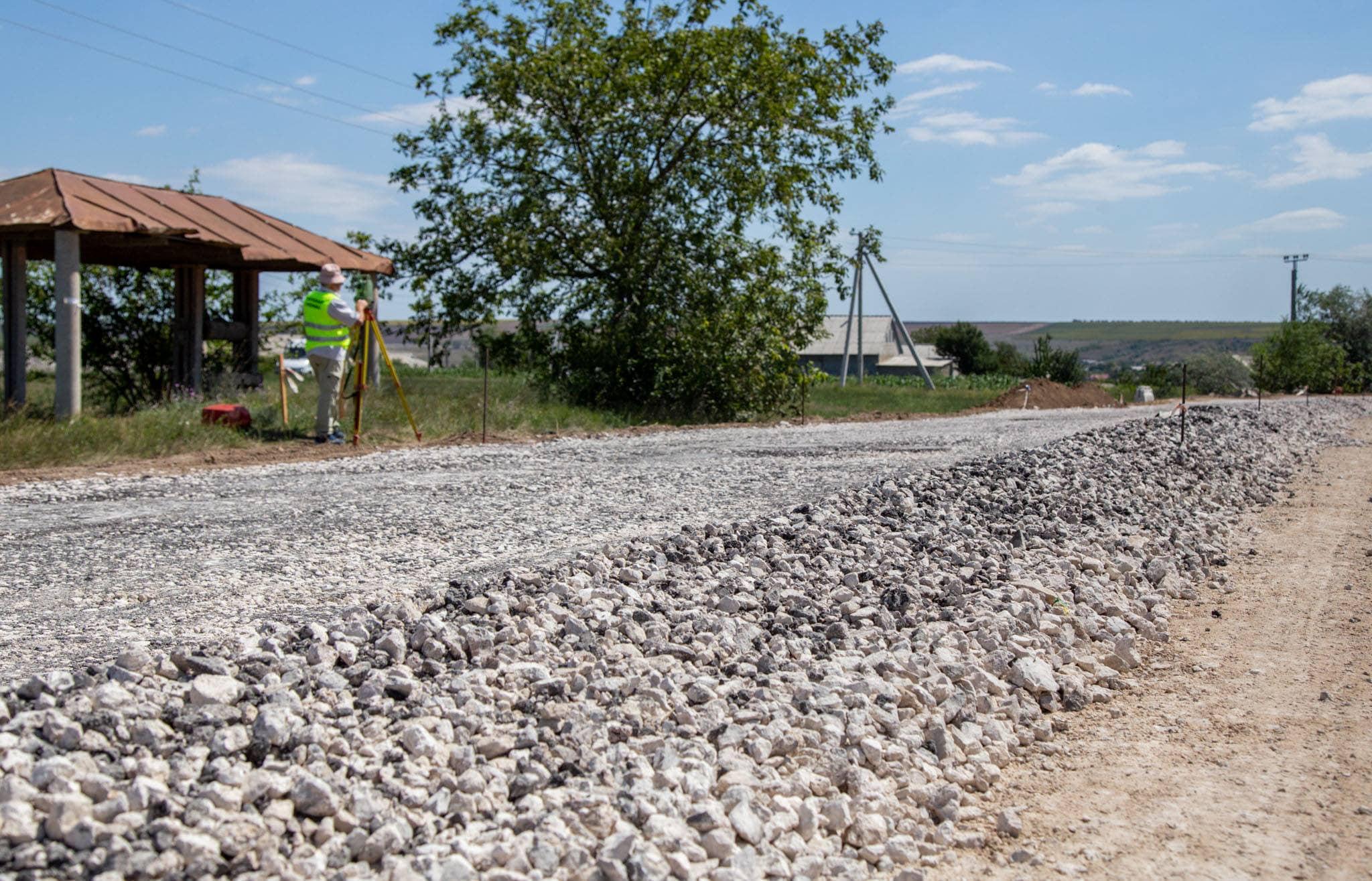 Президент предупредил подрядчиков: Низкое качество работ может привести к разрыву контракта без выплаты денег! (ФОТО, ВИДЕО)