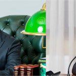 Додон и Красносельский провели телефонный разговор: ключевые темы беседы