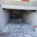 По всему Кишиневу ведутся работы по ремонту и подготовке к ремонту подземных переходов