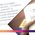 Зинаида Гречаный поздравила граждан с Днем Конституции