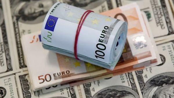 Сколько будут стоить основные валюты в четверг