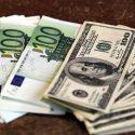Курс на четверг: сколько будут стоить основные валюты