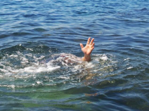 В озере на Ботанике утонул мужчина