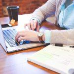 Заявление о перерасчете пенсии можно подать и онлайн