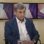 Глава фракции ПСРМ: Страну без правительства не оставим! (ВИДЕО)