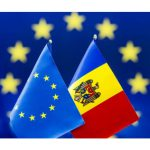 Молдова получила 20 млн евро от ЕС