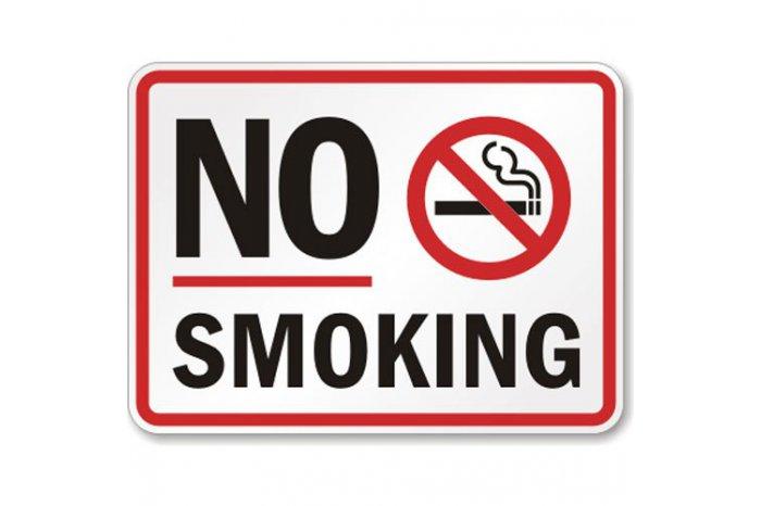 Без сигарет на витринах: вскоре в Молдове вступит в силу антитабачный закон