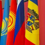 Молдова и Казахстан будут наращивать торгово-экономическое сотрудничество