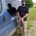 В Бельцах задержан мужчина, находившийся в розыске шесть лет