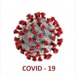 COVID-ситуация в мире: «лямбда»-штамм распространился уже в 30 странах