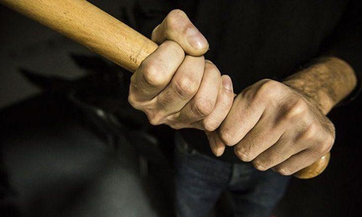 В Одессе будут судить молдаванина, подозреваемого в убийстве из-за долга