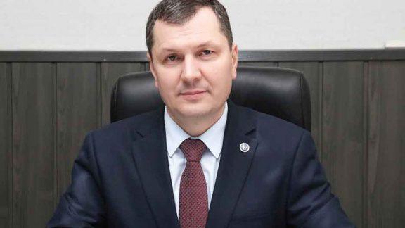 Молдавскую делегацию на переговорах по российскому кредиту возглавит Сергей Пушкуца