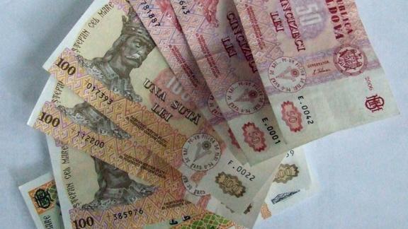 660 тысяч пожилых людей с пенсией ниже 3 000 леев получат в октябре по 700 леев