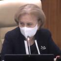 """Гречаный – депутатам """"АКУМ"""": Почему вы не кричали """"Позор!"""" в случаях """"миграции"""" других депутатов? (ВИДЕО)"""
