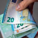 Евро подскочил в цене: курс валют на вторник