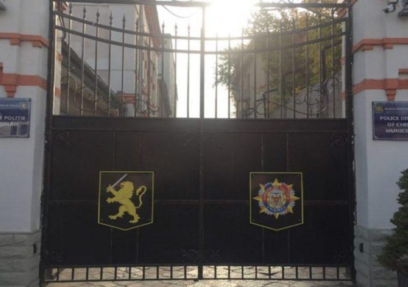 Полсотни нарушителей закона были задержаны на прошлой неделе