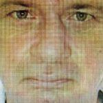 Пропал около недели назад: в Окнице разыскивают мужчину (ФОТО)