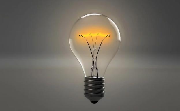 Некоторые жители Буюкан, Чекан и Рышкановки останутся сегодня без света