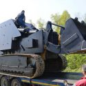Инженера из Молдовы приговорили в Италии к 3 годам тюрьмы за производство оружия