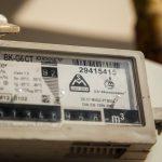 Потребители могут вернуть долги за газ частями