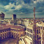 Поездки в Италию: что нужно знать гражданам Молдовы