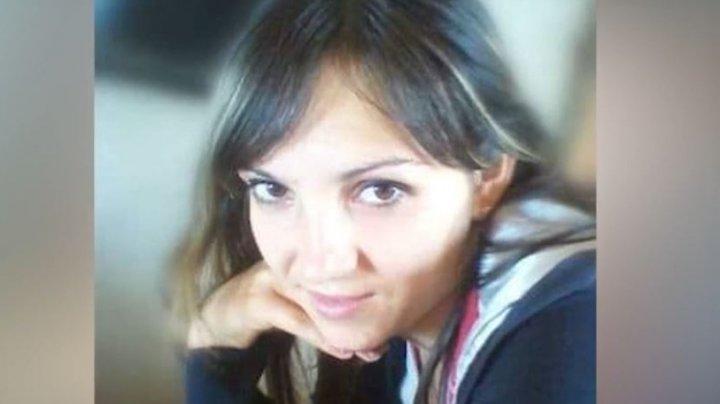 Крик о помощи: жительницу Криулян не могут найти около 5 месяцев