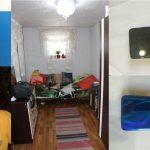 Забрались в дом и украли телефон: в столице задержаны рецидивисты