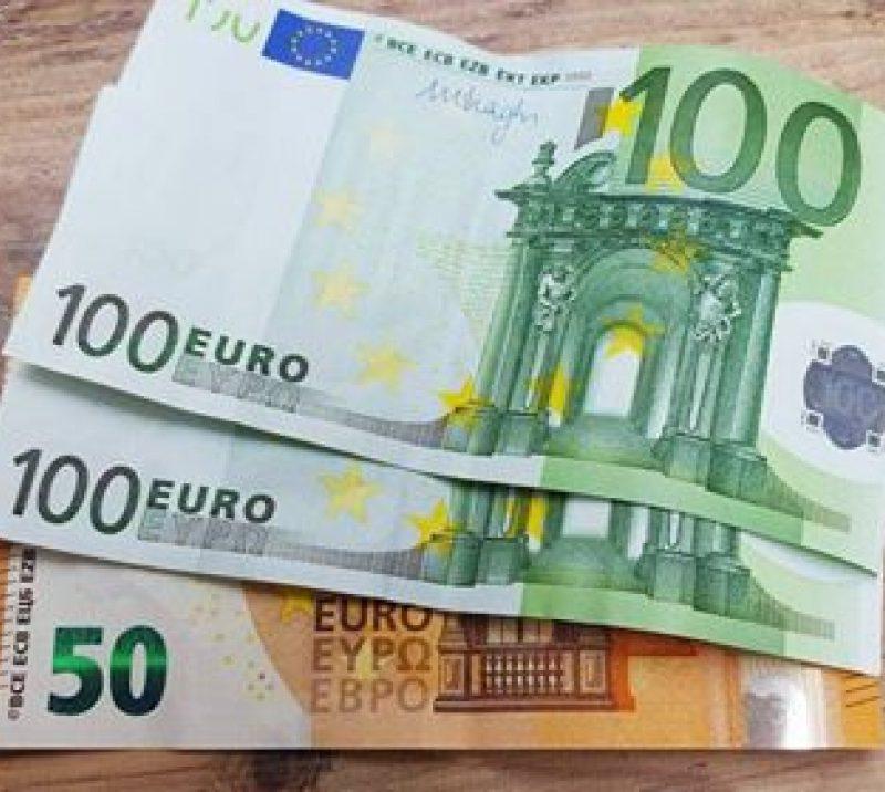 """Ягнёнок, вино и 250 евро: кагульчанин дал взятку, пытаясь """"откосить"""" от армии"""