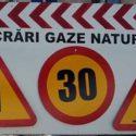 Некоторые жители столицы останутся на 5 дней без газа: список адресов
