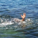 Два человека утонули в водоемах страны за последние сутки