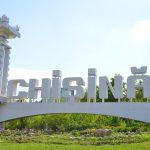 Чебан потребовал привести в порядок въезды в Кишинев: Должно быть видно, что приехал в столицу!