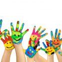 У Кишинева появилась стратегия по защите прав детей