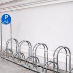 Примария Кишинёва намерена развивать велосипедную инфраструктуру в столице (ФОТО)