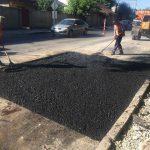 Чебан о ситуации на улице Пеливан: Примария не должна платить за чей-то непрофессионализм