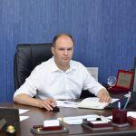 Ион Чебан о решении участвовать в избирательной кампании Игоря Додона: Я – человек команды