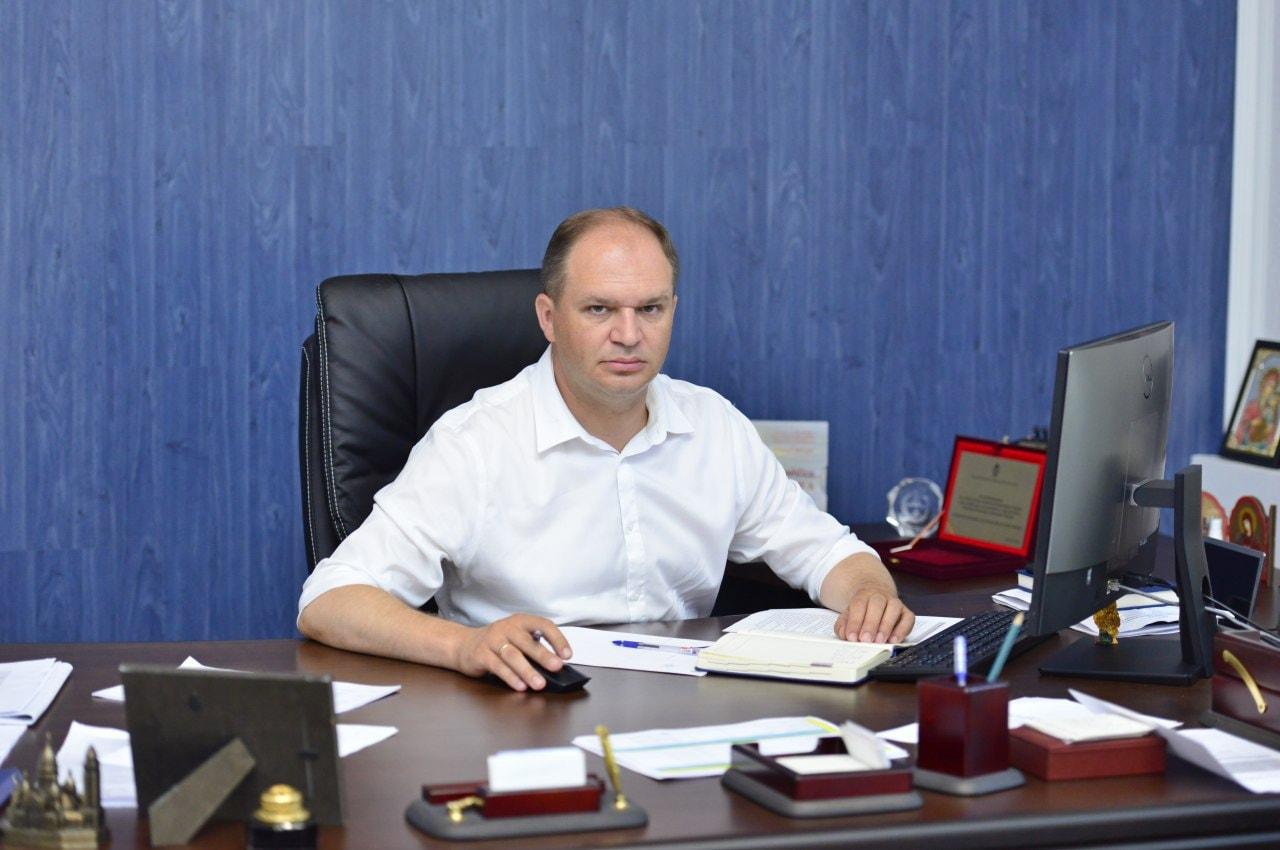Чебан о решении Нацагентства по рассмотрению апелляций: Автобусы нужны Кишиневу срочно, задержки вредят горожанам