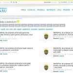 Чебан об отчетах о деятельности муниципальных подразделений: Хочу, чтобы примария стала прозрачным учреждением