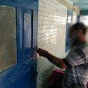 Совершил криминальный тур по Приднестровью: задержан серийный вор