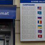 Узнайте, как изменятся курсы доллара и евро во вторник